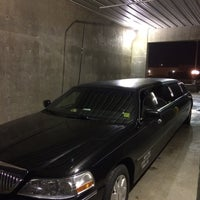 Photo taken at Q-Gold Car Wash by Cody F. on 5/11/2014