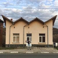 11/7/2016にiva m.がЗлатна Пaнега (Zlatna Panega)で撮った写真