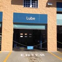 Photo taken at Walmart Supercenter by Mark A. on 11/5/2012