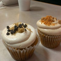 Photo taken at Royal Cupcakes & Bakes by Tanya F. on 10/5/2013