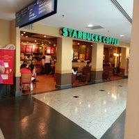 Photo taken at Starbucks by Jules O. on 12/31/2013