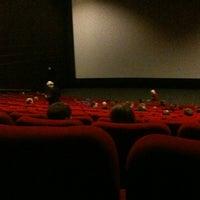 Photo taken at Forum Cinemas Vingis by Andrius on 11/29/2012