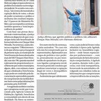 Photo taken at Diário da Manhã by João C. on 2/15/2017