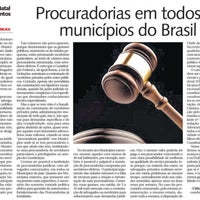 Photo taken at Diário da Manhã by João C. on 10/6/2016