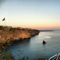 12/26/2012 tarihinde İBRAHİM SALİH Ç.ziyaretçi tarafından Sea Garden'de çekilen fotoğraf