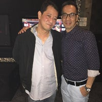 Photo taken at Fortune Spa Hotel Karaoke by Dani P. on 10/1/2015