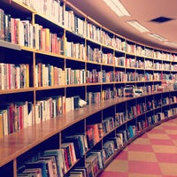 Photo taken at Livraria Cultura by Tiago C. on 5/18/2013