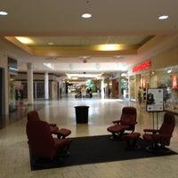 Photo taken at Lake Square Mall by Martin B. on 9/25/2012