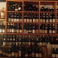 Photo taken at N'Ombra de Vin by Fabricio Z. on 4/20/2013