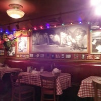 Photo taken at Buca di Beppo Italian Restaurant by Sarah P. on 3/17/2013