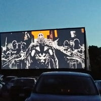 Photo taken at Haars Drive-In by Ty L. on 8/17/2014