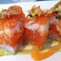Photo taken at Baumgart's Cafe by Alyssa K. on 12/29/2012