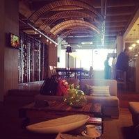 Foto tomada en Hotel TRYP Bucaramanga Cabecera por Jorge D. el 3/20/2014