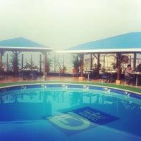 Foto tomada en Hotel Dann Carlton Bucaramanga por Jorge D. el 2/1/2013