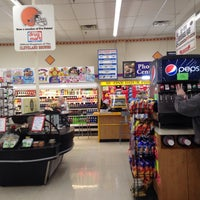 Photo taken at Discount Drug Mart by Gregg P. on 1/7/2016