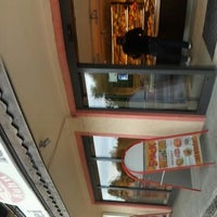 Photo taken at Ratschiller's by Roberto B. on 9/26/2012
