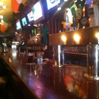 Photo taken at The Triple Crown Ale House & Restaurant by Marco C. on 6/22/2013