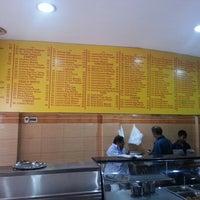 6/2/2013にDipu C.がPai Brothers Fast Foodで撮った写真