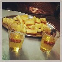 Foto tirada no(a) Rotisserie e Espetinhos Nipon por Alana Namias em 6/11/2013