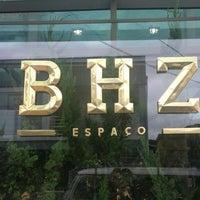Foto tirada no(a) BHZ Espaço por Antonio H. em 6/2/2014