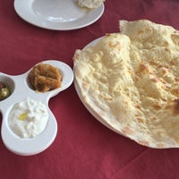 Photo taken at Olive & Olive by Çağlar K. on 2/8/2016