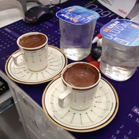 Photo taken at Çarşı Eczanesi by Tuğba M. on 5/14/2015