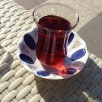 Photo taken at Çarşı Eczanesi by Tuğba M. on 4/12/2015