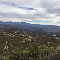 Photo taken at Iron Mountain Summit by Sabrina M. on 11/12/2017