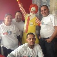 Photo taken at Ronald McDonald House Of Southern NJ by Jose I. on 10/15/2012