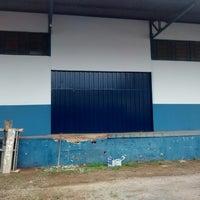 Photo taken at Pérola Distribuição DF by Paulo B. on 1/24/2015