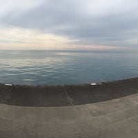 Photo taken at Waveland Park by Michelle P. on 5/20/2016