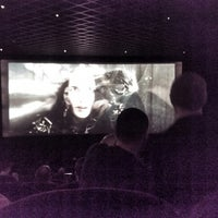Photo taken at Cineworld by Husain A. on 2/7/2014