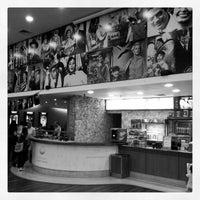 Photo taken at Cinema Devoto by Carlos M. on 1/24/2013