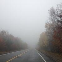 Photo taken at Brownsburg by Esra R. on 10/20/2012