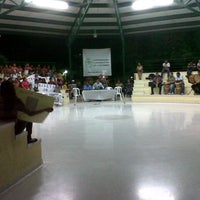 Photo taken at Universidad Cooperativa de Colombia by Ricardo L. on 10/6/2012