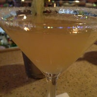 Photo taken at Applebee's Neighborhood Grill & Bar by Dorothy R. on 10/19/2012