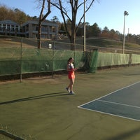 Photo taken at Gadsden Country Club (Clubhouse) by Christie K. on 2/19/2013