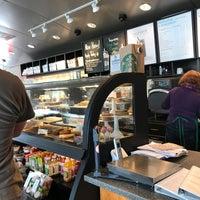 Photo taken at Starbucks by Emily P. on 5/26/2017