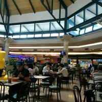 Photo taken at Food Court by chettanaa on 4/7/2017