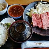 Photo taken at レストラン もみの木 by vzj121 on 1/2/2017