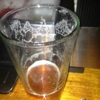 Photo taken at Old Dutch Tavern by Ryan G. on 5/21/2013