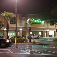 Photo taken at Publix by Lee P. on 8/25/2016