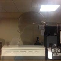 Photo taken at KANM Student Radio by Jason JAY J. on 1/28/2013