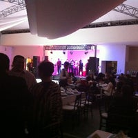 Photo taken at Zoo Eventos by Humberto S. on 3/24/2013