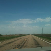 Photo taken at Grand Island, NE by Kevin M. on 5/15/2013