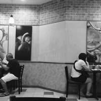 Photo taken at SUBWAY by Thaqeef Sidek on 5/10/2015