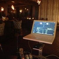 Photo taken at Bar 5015 by Dj B. on 1/1/2013