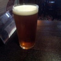 Photo taken at The County Hotel (Wetherspoon) by Michael T. on 7/30/2013
