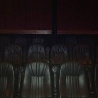 Photo taken at CineLux Scotts Valley Cinema by Jennifer L. on 11/19/2012