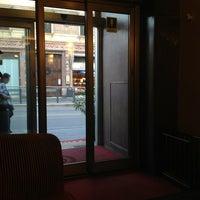 รูปภาพถ่ายที่ Hotel del Corso โดย Arto S. เมื่อ 6/21/2013